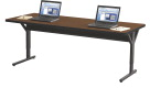 Computer Tables, Training Tables, Item Number 1577798