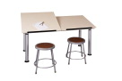 Drafting Tables Supplies, Item Number 1303290