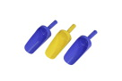Sand Toys, Water Toys, Item Number 1305253