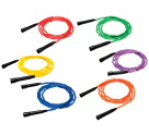 Jumping Rope, Jumping Equipment, Item Number 1306550