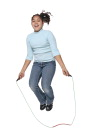 Jumping Rope, Jumping Equipment, Item Number 1306553