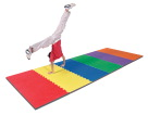 Tumbling Mats, Tumble Mats for Kids, Item Number 1307330