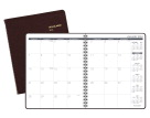 Daily Planner and Calendars, Item Number 1307841