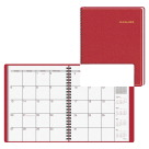 Daily Planner and Calendars, Item Number 1307843
