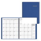 Daily Planner and Calendars, Item Number 1307844