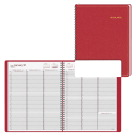 Daily Planner and Calendars, Item Number 1307851