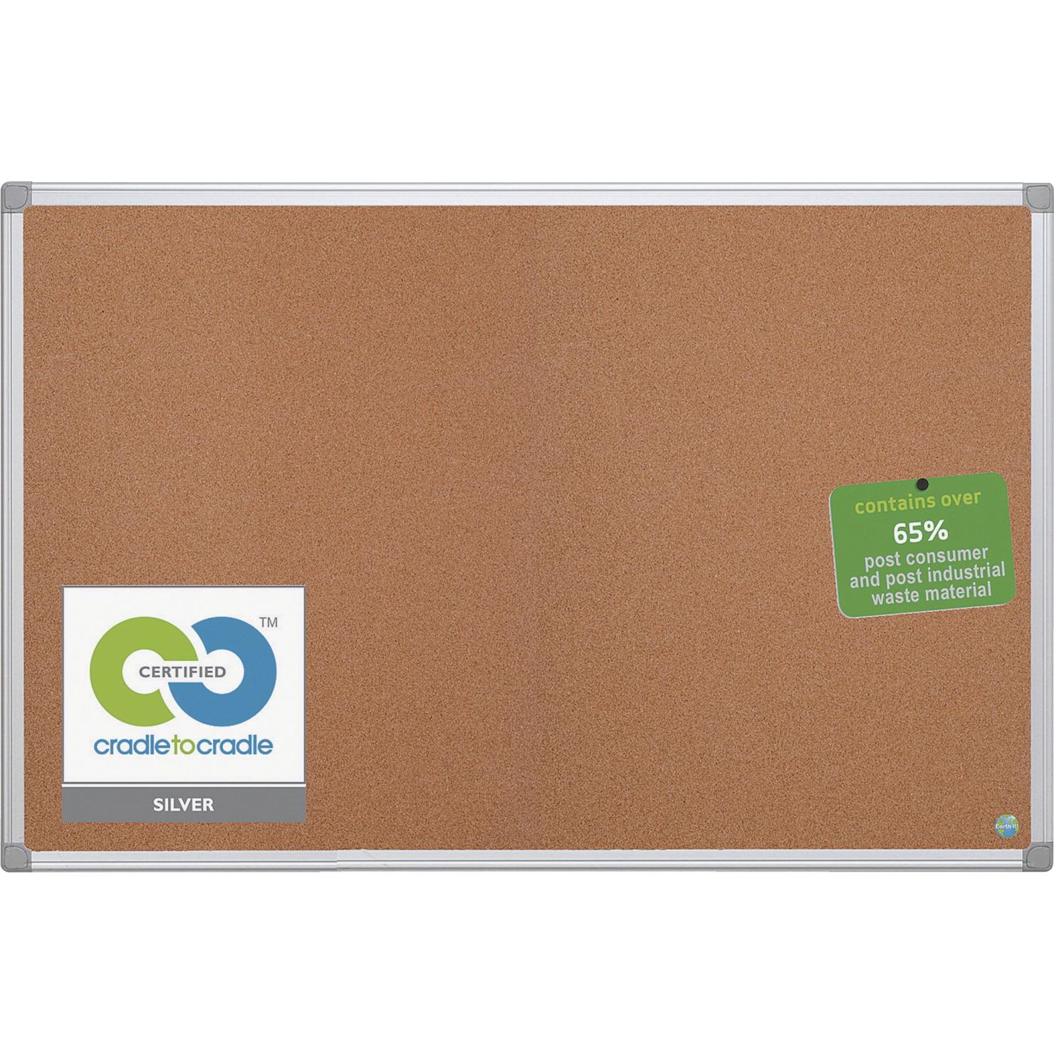 Bulletin Board - SOAR Life Products