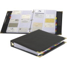 Specialty Binders and Business Binders, Item Number 1309441