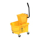 Buckets, Dust Pans, Item Number 1310517