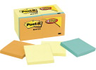 Sticky Notes, Item Number 1311910