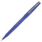 Felt Tip and Porous Point Pens, Item Number 1312650