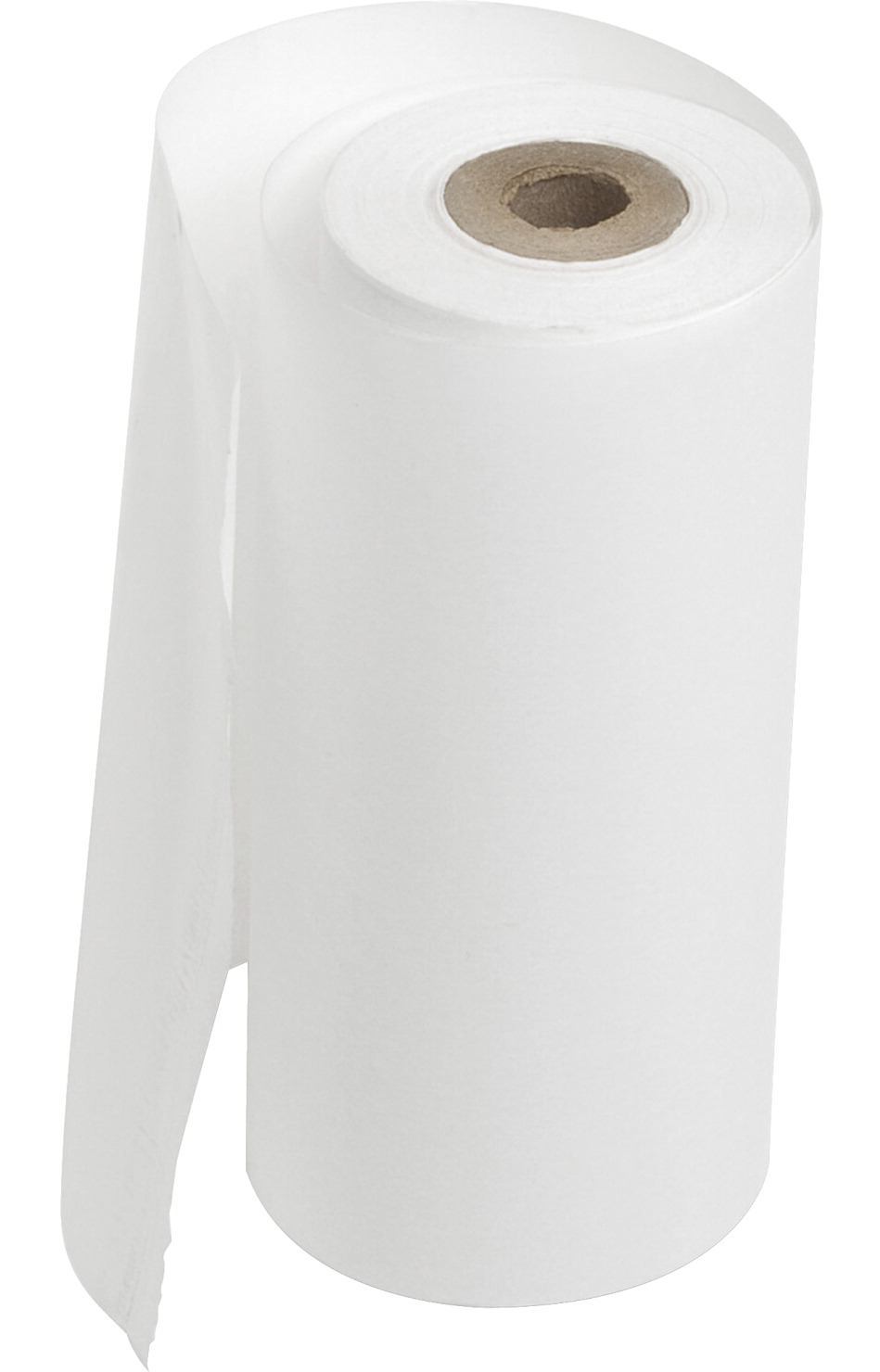 Sparco PM Company Paper Tech Print Med/Lab Roll, 4-1/4 in X 78 ft, White,  Pack of 12