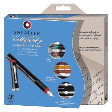 Maxi Calligraphy Kit School Specialty Marketplace