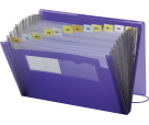 Expanding File Pockets, Item Number 1313747