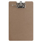 Clipboard, Storage Clipboard, Clipboards, Item Number 1313973