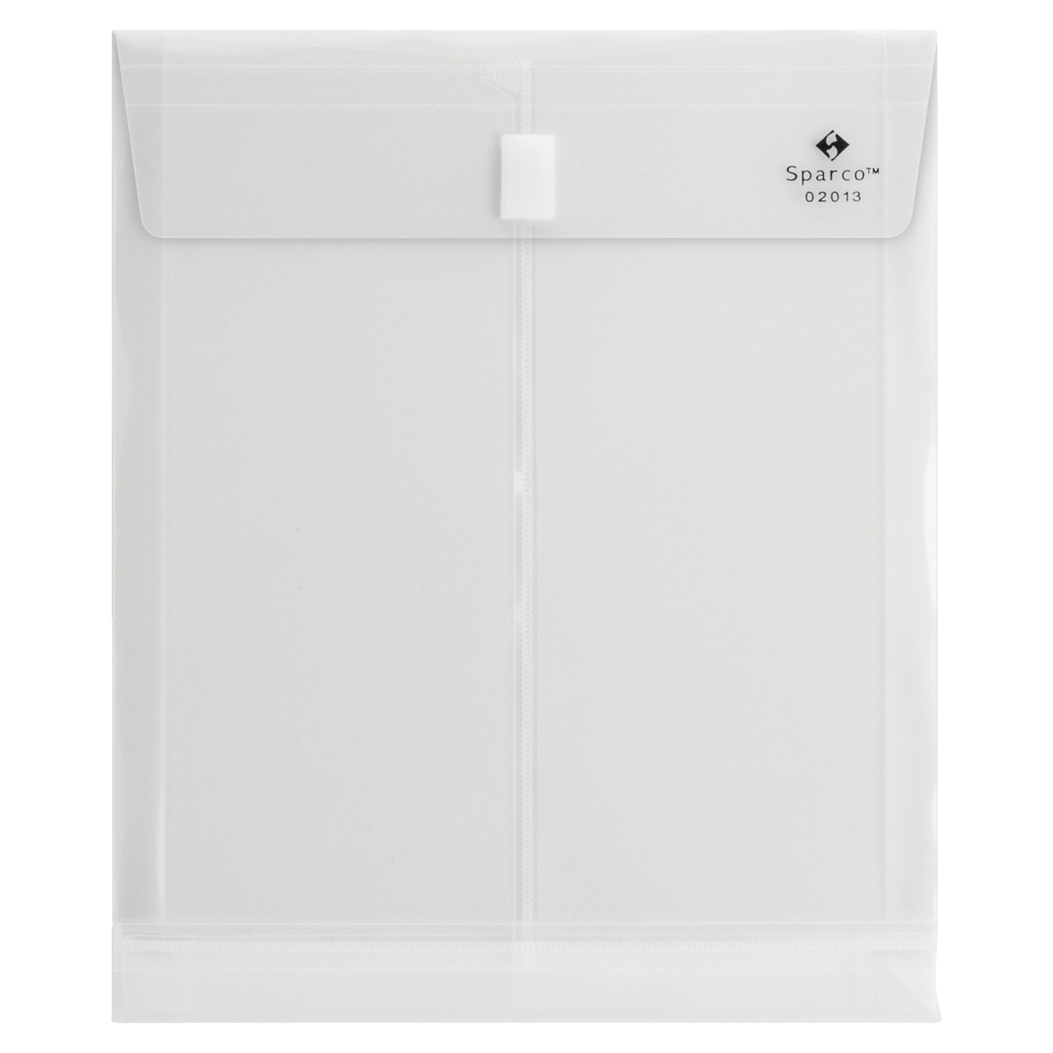 Sparco Envelope Clear School Specialty Marketplace