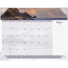 Daily Planner and Calendars, Item Number 1315177