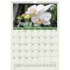 Daily Planner and Calendars, Item Number 1315178