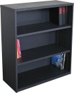 Bookcases Supplies, Item Number 1317846