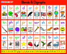 Phonics Games, Activities, Books Supplies, Item Number 1319174