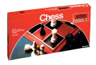 Classic Games, Popular Board Games, Classic Board Games Supplies, Item Number 1320743