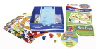 Math Games, Math Activities, Math Activities for Kids Supplies, Item Number 1321269