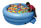 Ball Pits, Ball Pits for Kids, Inflatable Ball Pit, Item Number 1322248