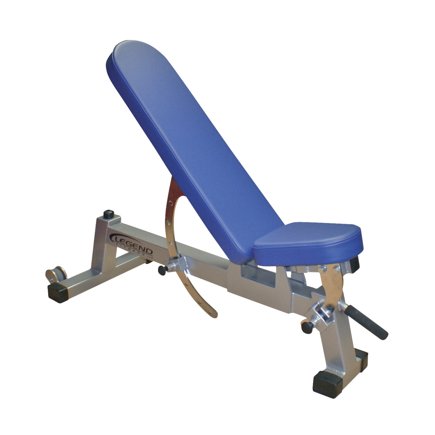 Legend 3-Way Utility Bench, 44 x 20-1/2 x 24 Inches, 93 Pounds