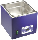 Edvotek Digital Water Bath - 1.8 L
