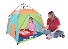 Active Play Tents, Active Play Tunnels, Item Number 1324753