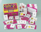 Phonics Games, Activities, Books Supplies, Item Number 1324948