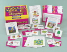 Phonics Games, Activities, Books Supplies, Item Number 1324949