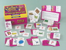 Phonics Games, Activities, Books Supplies, Item Number 1324950