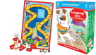 Language Arts Games, Literacy Games Supplies, Item Number 1326104