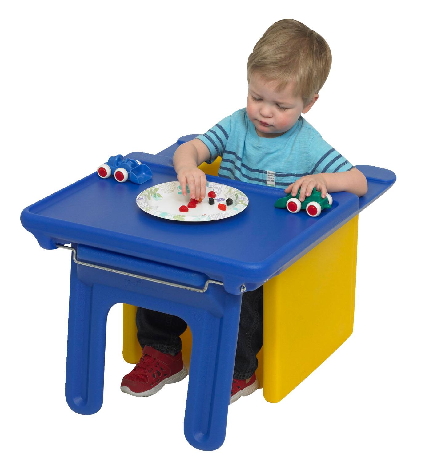 Activity Seat - SCHOOL SPECIALTY MARKETPLACE