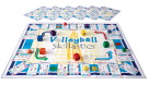 Volleyballs, Volleyball Balls, Volleyballs in Bulk, Item Number 1327602