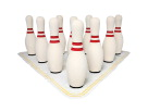 Bowling, Bowling Set, Toy Bowling Set, Item Number 1328208