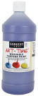 Tempera Paint, Tempera Paints, Washable Tempera Paint Supplies, Item Number 1329033