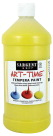 Tempera Paint, Tempera Paints, Washable Tempera Paint Supplies, Item Number 1329067