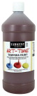 Tempera Paint, Tempera Paints, Washable Tempera Paint Supplies, Item Number 1329073
