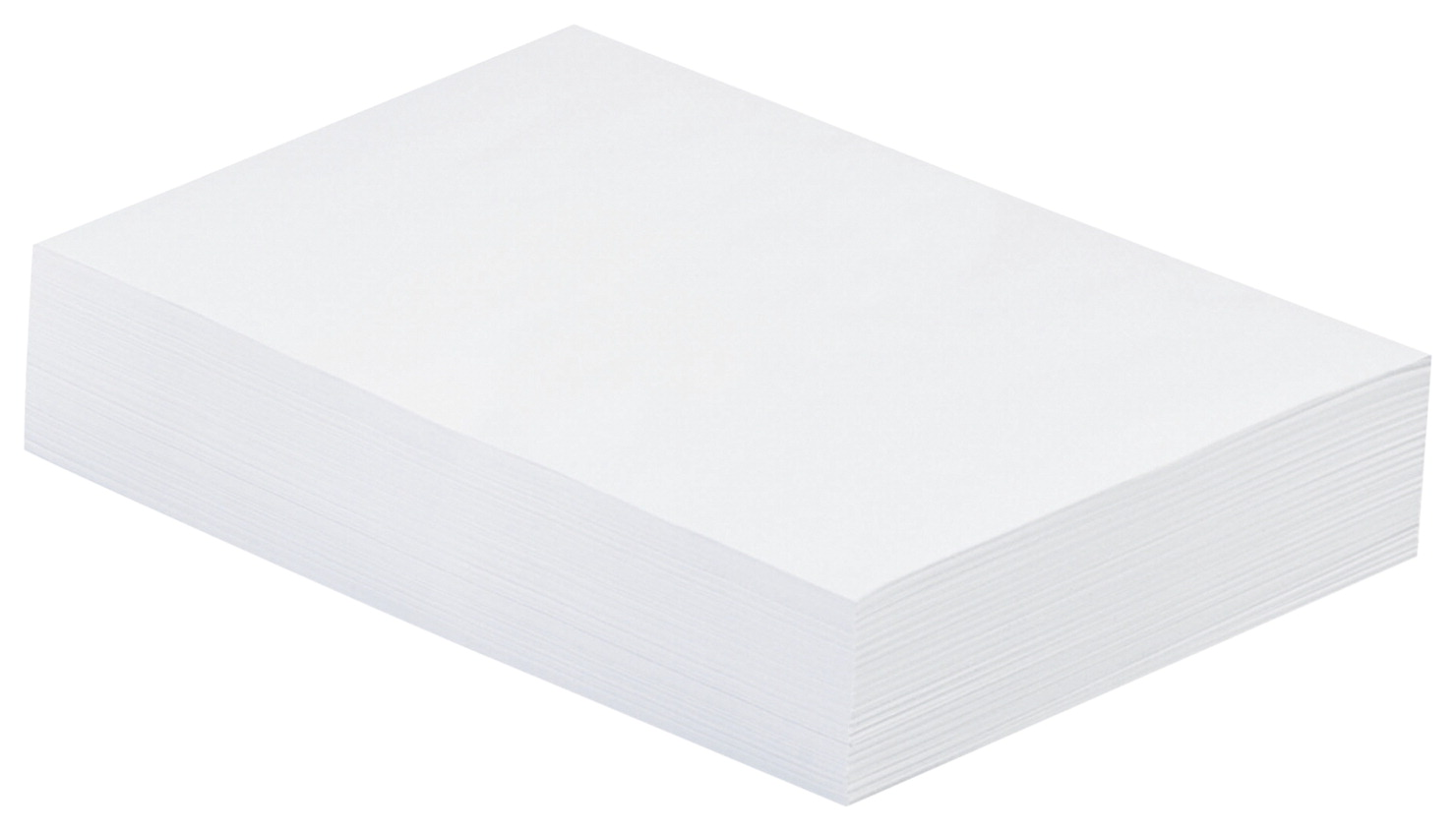 Ucreate Mixed-Media Paper, 80 lb., 12 x 18 Inches, Natural White, 500 Sheets
