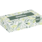 Facial Tissue, Item Number 1330522