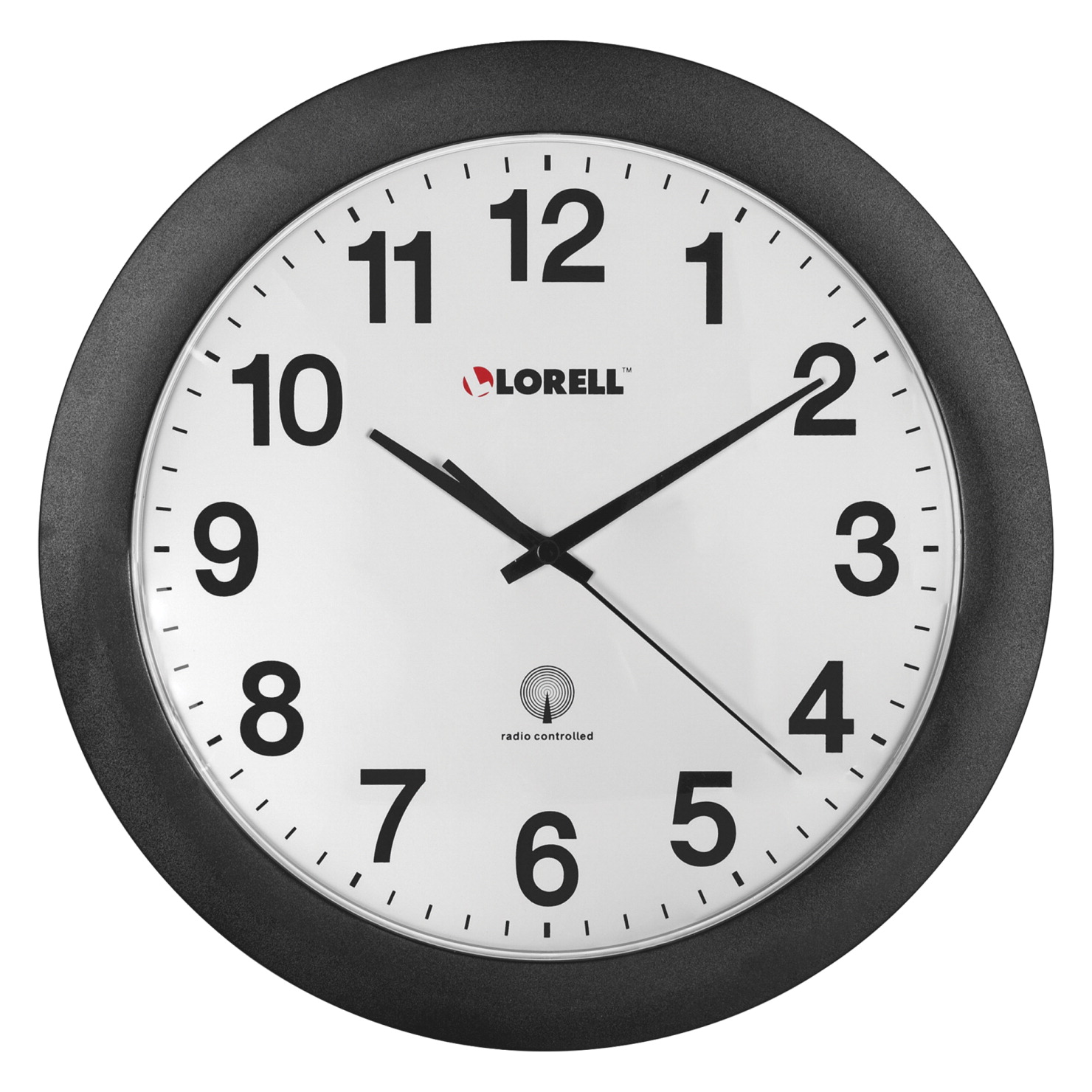 Wall Clock - SOAR Life Products