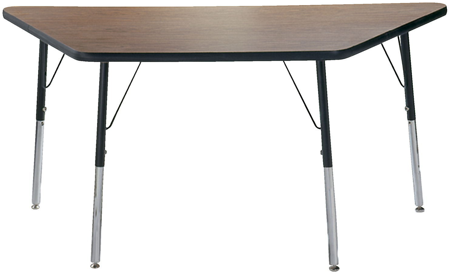Classroom select activity table classroom direct for Trapazoid table
