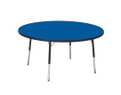 Activity Tables Supplies, Item Number 1334855
