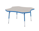 Activity Tables, Item Number 1334861