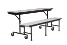 Convertible Bench Tables Supplies, Item Number 1335307
