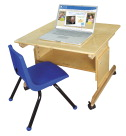 Computer Tables, Tablet Tables Supplies, Item Number 1335336