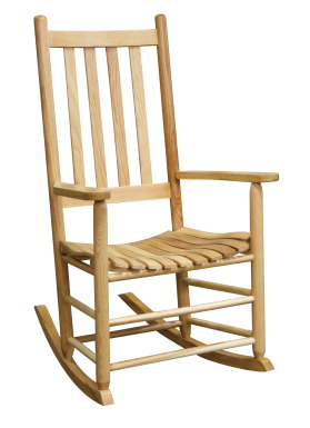 Rocking Chair - SCHOOL SPECIALTY MARKETPLACE
