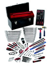 Best Hand Tools, Hand Tool Sets, Hand Tools, Item Number 1336430